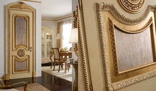 Luxury Inside Doors - Luxury interior doors