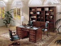01_Dinings&Offices0150.jpg