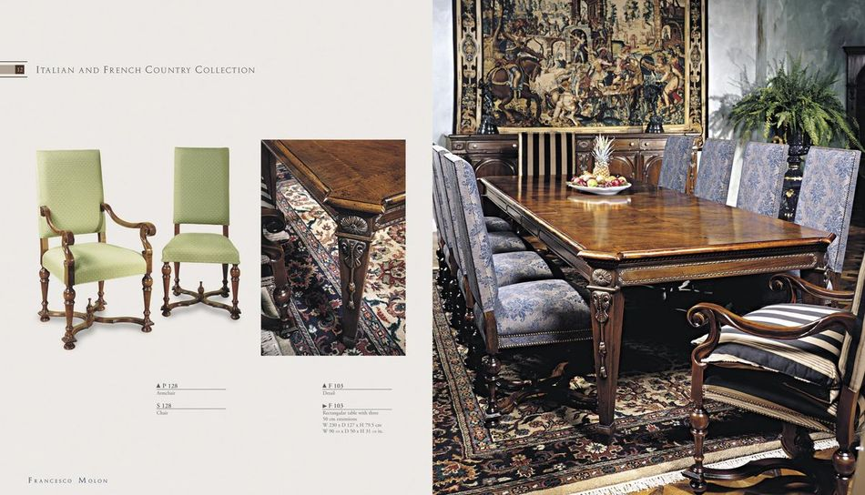 ITALIAN AND FRENCH COUNTRY COLLECTION VOL 10008.jpg