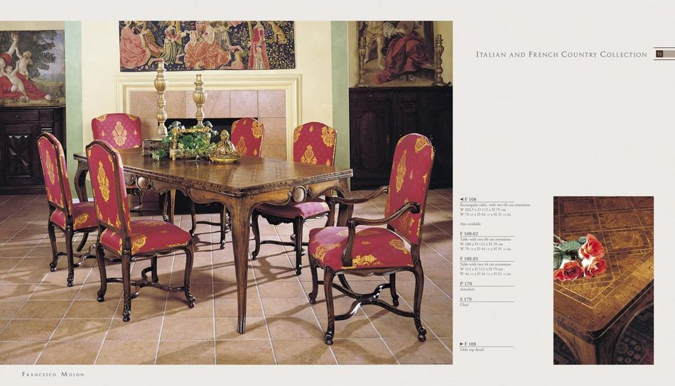 ITALIAN AND FRENCH COUNTRY COLLECTION VOL 10027.jpg