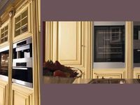 THE GREAT ITALIAN KITCHEN 20100064.jpg