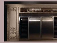 THE GREAT ITALIAN KITCHEN 20100044.jpg