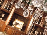 THE GREAT ITALIAN KITCHEN 20100012.jpg