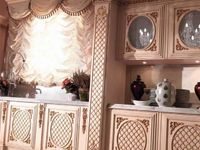 THE GREAT ITALIAN KITCHEN 20100034.jpg