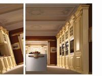 THE GREAT ITALIAN KITCHEN 20100056.jpg