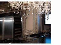 THE GREAT ITALIAN KITCHEN 20100043.jpg