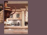 THE GREAT ITALIAN KITCHEN 20100035.jpg
