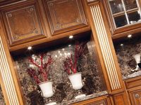 THE GREAT ITALIAN KITCHEN 20100015.jpg