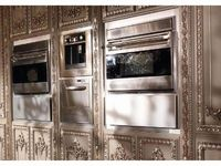 THE GREAT ITALIAN KITCHEN 20100042.jpg