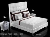 2009_DILUCE - LIVING DESIGN0063.jpg