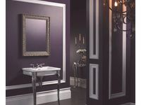2011_Imperial_Bathrooms_International0014.jpg