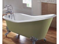2011_Imperial_Bathrooms_International0146.jpg