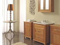2011_Imperial_Bathrooms_International0096.jpg
