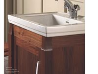 2011_Imperial_Bathrooms_International0094.jpg