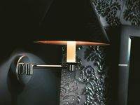 2011_Imperial_Bathrooms_International0204.jpg