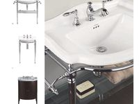2011_Imperial_Bathrooms_International0055.jpg