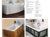2011_Imperial_Bathrooms_International0151.jpg