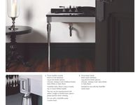 2011_Imperial_Bathrooms_International0016.jpg