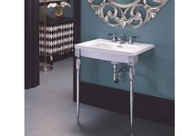 2011_Imperial_Bathrooms_International0017.jpg