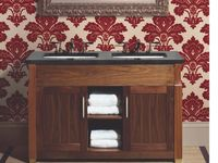 2011_Imperial_Bathrooms_International0093.jpg