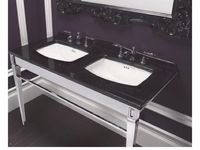 2011_Imperial_Bathrooms_International0018.jpg