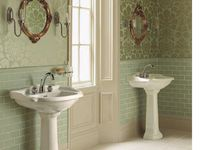 2011_Imperial_Bathrooms_International0051.jpg