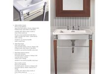 2011_Imperial_Bathrooms_International0019.jpg