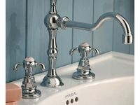 2011_Imperial_Bathrooms_International0197.jpg