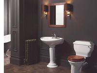 2011_Imperial_Bathrooms_International0042.jpg