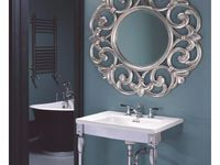 2011_Imperial_Bathrooms_International0125.jpg