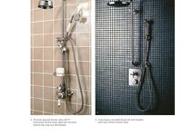 2011_Imperial_Bathrooms_International0080.jpg