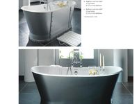 2011_Imperial_Bathrooms_International0135.jpg
