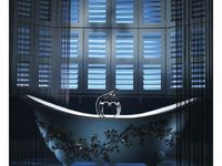 2011_Imperial_Bathrooms_International0144.jpg