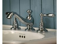 2011_Imperial_Bathrooms_International0190.jpg