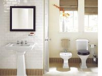 2011_Imperial_Bathrooms_International0039.jpg
