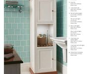 2011_Imperial_Bathrooms_International0118.jpg