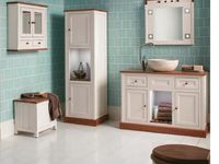 2011_Imperial_Bathrooms_International0117.jpg