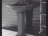 2011_Imperial_Bathrooms_International0075.jpg