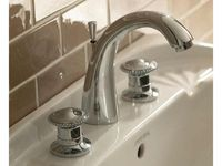 2011_Imperial_Bathrooms_International0181.jpg