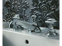 2011_Imperial_Bathrooms_International0178.jpg