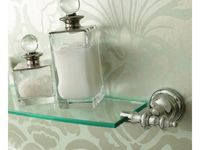 2011_Imperial_Bathrooms_International0218.jpg
