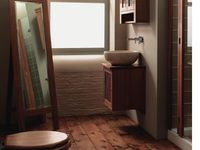 2011_Imperial_Bathrooms_International0109.jpg