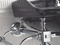 2011_Imperial_Bathrooms_International0068.jpg