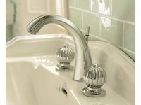 2011_Imperial_Bathrooms_International0173.jpg