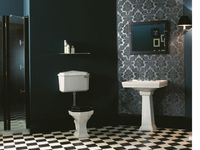 2011_Imperial_Bathrooms_International0065.jpg