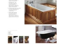 2011_Imperial_Bathrooms_International0147.jpg