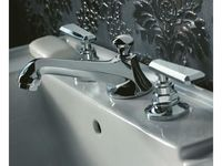 2011_Imperial_Bathrooms_International0170.jpg