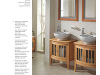 2011_Imperial_Bathrooms_International0103.jpg