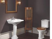 2011_Imperial_Bathrooms_International0057.jpg