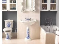 2011_Imperial_Bathrooms_International0052.jpg